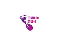 Tornado Studio