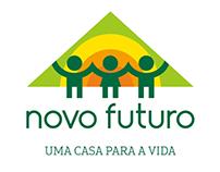 N O V O F U T U R O   institutional video project