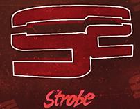 SoaR Strobe | Rebrand