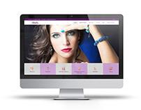 Claydy | Diseño web