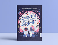 Grimm's Fairy Tales · Book