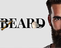 BarberShop.Landing Page