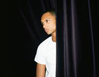 pw-magazine / Portrait: Bambounou