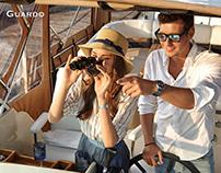 Guardo | Campaign