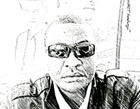 Sketch phase 173