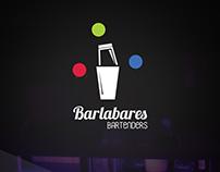 Barlabares Bartenders