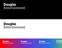 Douglas Entertainment