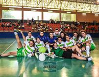 Futsal | Costa Sur vs Faycan Telde 13 06 2021