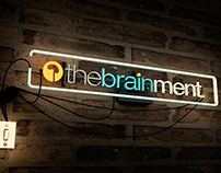 the brainment