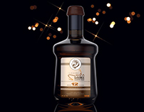 Lomi Whisky