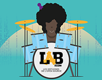 Lab5com
