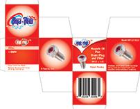 Mag Plug Box Design