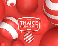 Thaice