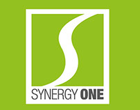 Synergy One Systems