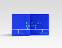 FirStories