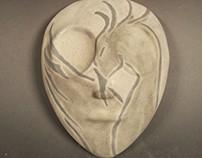 Masks 2012-14