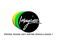 Logo Imagine Communication