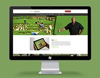 Growcorps Online Presentation.