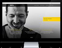 FPX | Rebranded