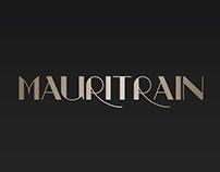 MAURITRAIN Exhibition