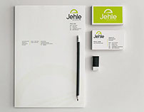 Jehle - bioenergy, agricultural, dairy cattle