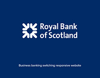 RBS Business Banking Switch