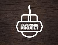 Padkinson Project