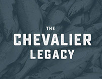 Chevalier Fish Company