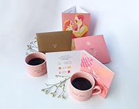 zaproszenia ślubne // wedding invitations