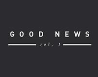 Good News [ vol. I ]