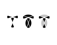 Logo (Letter T)