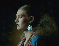 El Obraje | Fashion Film