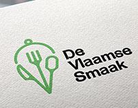 De Vlaamse Smaak