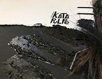 Katapulpe - Souvenir