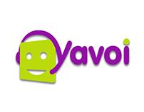 Yavoi