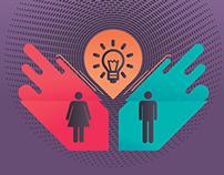 ¿Sexismo en la publicidad Tapatía?