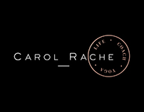 Carol Rache