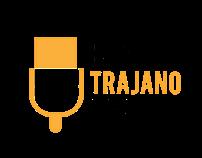 Trailer - Hugo Trajano