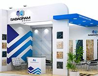 Sabagram