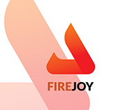 Firejoy [made for fun]