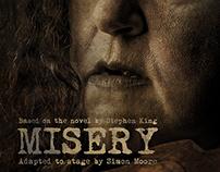 'Misery'