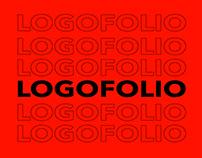 LOGOFOLIO 2019 .v2