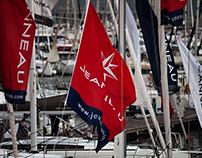 Boatshow Çekimleri 2015