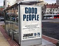 Good People Marketing