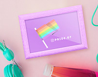Pride Guatemala - LGBT Movement