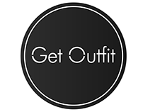 Get Outfit