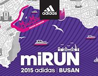 2015 adidas miRUN