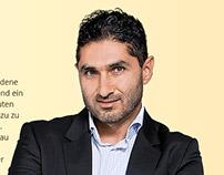 Bamdad Esmaili