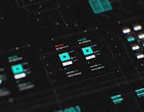 UI Sample