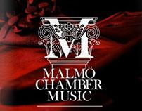 Malmö Chamber Music
